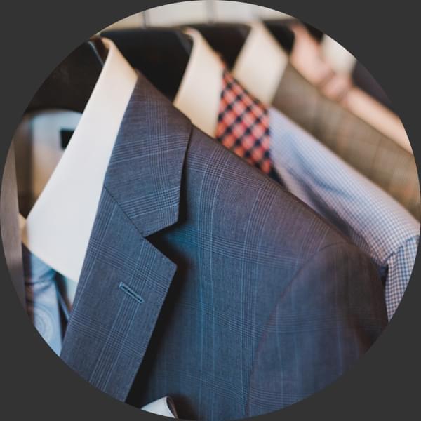 Мужские костюмы от производителя Сударь и Venzano. Коллекции 2015 года. c45c441e0b5