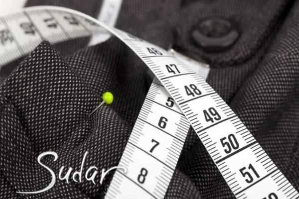 Технология производства брюк